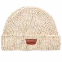 Vans MINI FULL PATCH BEANIE NATURAL