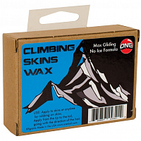 Oneball SPLITBOARD SKIN WAX ASSORTED