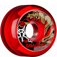 Bones CABALLERO DRAGON ASSORTED