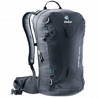 Deuter FREERIDER LITE 25 BLACK