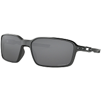 Oakley SIPHON SCENIC GREY/PRIZM BLACK POLARIZED