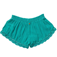 Billabong BEHIND THE SUN SHORT JADE