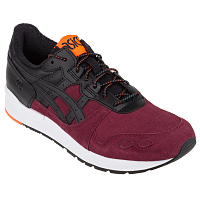 Asics GEL-LYTE PORT ROYAL/BLACK