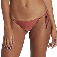 Billabong LOVE BOUND TIE ISLA SIENNA