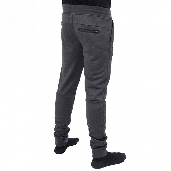 Брюки HOLDEN PERFORMANCE SWEATPANT FW17 от Holden в интернет магазине www.traektoria.ru - 5 фото