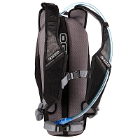 OGIO ATLAS 100 HYDRATION PACK STEALTH