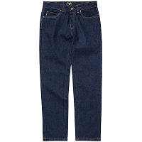 Billabong Fifty Jean SALT WATER RNS