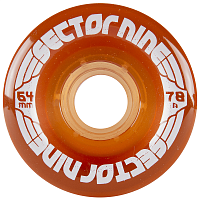Sector9 NINEBALL WHEELS LBR