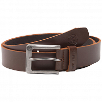 Element POLOMA BELT CHOCOLATE