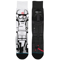 Stance STARWARS DISTURBANCE GREY