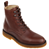 Makia PROVINCE BOOT BROWN