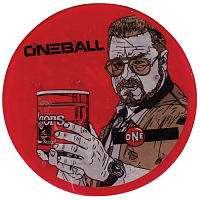 ONEBALL TRACTION - WALTER ASSORTED