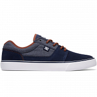 DC TONIK SE M SHOE NAVY