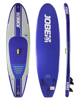 Jobe AERO DESNA SUP BOARD ASSORTED