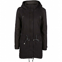 Billabong EFFY OFF BLACK