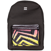 Billabong ALL DAY PACK MULTI
