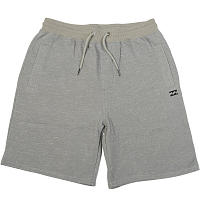Billabong BALANCE SHORT BOYS GRAY
