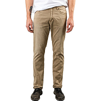 Rusty ILLUSIONIST PANT FENNEL