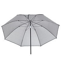 Volcom VOLCOM UMBRELLA BLACK