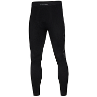 BodyDry CHO OYU PANTS BLACK