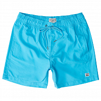 Billabong ALL DAY LB Cyan