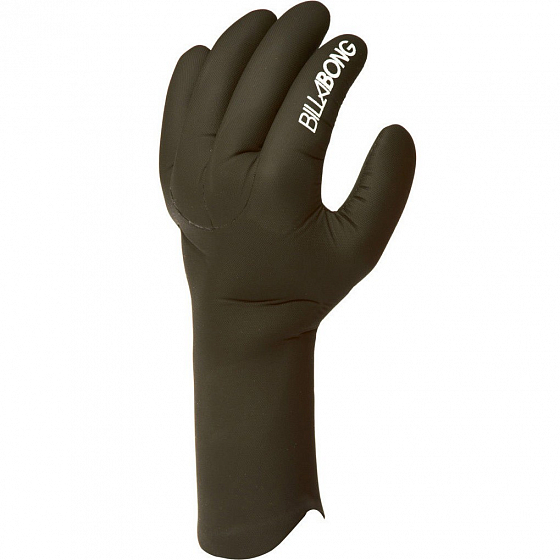 Гидроперчатки BILLABONG FOIL 2MM GLOVE SS от Billabong в интернет магазине www.traektoria.ru - 1 фото