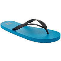 Billabong TIDES SOLID BRIGHT BLUE