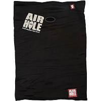 Airhole AT2 - POLAR-TEAM ASSORTED