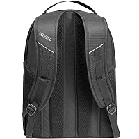 OGIO URBAN PACK BLACK