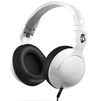 Skullcandy HESH 2.0 WHITE