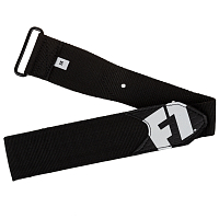 Full Tilt FTE BLACK POWER STRAP L BLACK