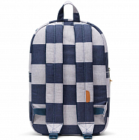 Herschel Settlement Mid-Volume Border Stripe