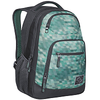 OGIO TRIBUNE BACKPACK MINT