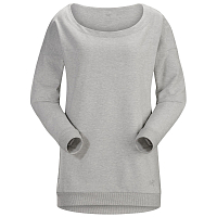 Arcteryx MINI-BIRD SWEATSHIRT LIG