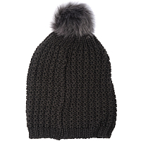 Billabong COLD FOREST OFF BLACK
