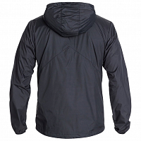 Quiksilver EVERYDAY JACKET M JCKT TARMAC