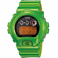 G-Shock DW-6900NB 1