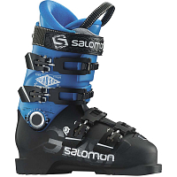 Salomon GHOST LC 65 BLUE/BLACK