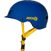 Sector9 UNION HELMET BLUE