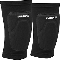 Burton BASIC KNEE PAD TRUE BLACK