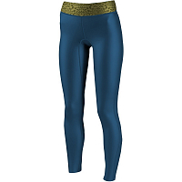 O'neill WMS O'RIGINAL FL LEGGINGS DEEPSEA/GOLD