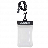 Jobe WATERPROOF GADGET BAG ASSORTED