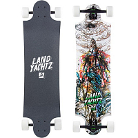 Landyachtz Time Machine 36,25
