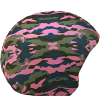 Coolcasc CAMOUFLAGE ASSORTED
