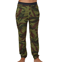Burton MB EXP PT BRUSH CAMO