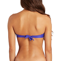 Billabong SOL SEAR. FOXY BAND. ELECTRIC BLUE