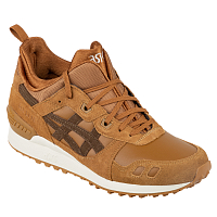 Asics GEL-LYTE MT CARAMEL/BROWN STORM