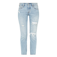 LEVI'S® 501 TAPER SO CALLED LIFE