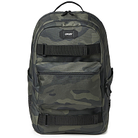 Oakley STREET SKATE BACKPACK CORE CAMO