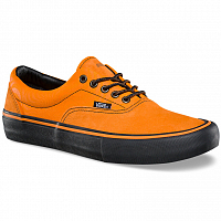 Vans MN ERA PRO (SPITFIRE) CARDIEL/ORANGE